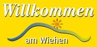 Externer Link: Wiehen_Logo
