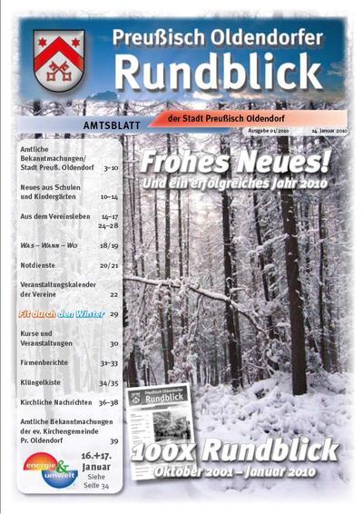 Rundblick 1-10_Titel