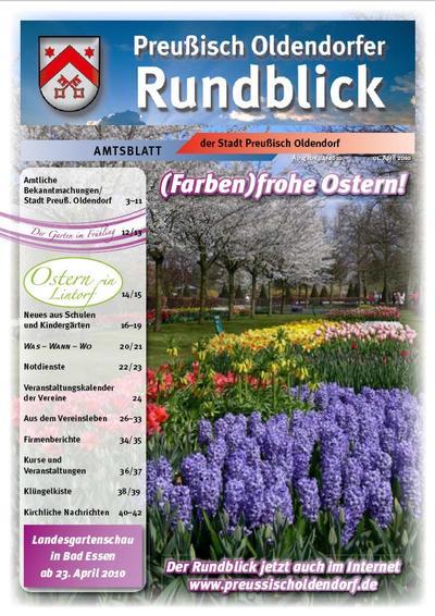 Rundblick 4-10_Titel