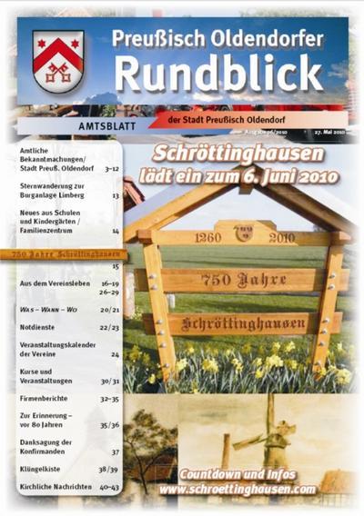 Rundblick 6-10_Titel