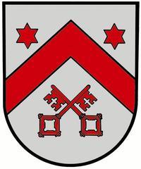 Wappen Preußisch Olendorf