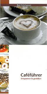 Cafeführer