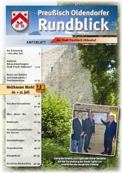 Rundblick 7-10_Titel