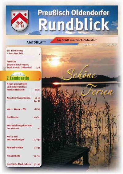 Rundblick 8-10_Titel