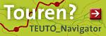 Externer Link: TEUTO_Navigator