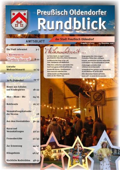 Rundblick 9-10_Titel