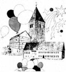 Holzhauser Markt Logo