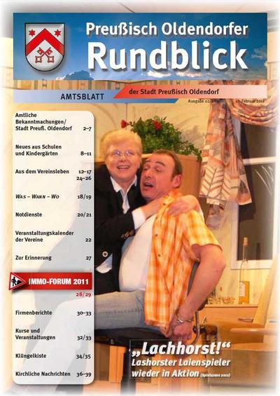 Rundblick 2-2011