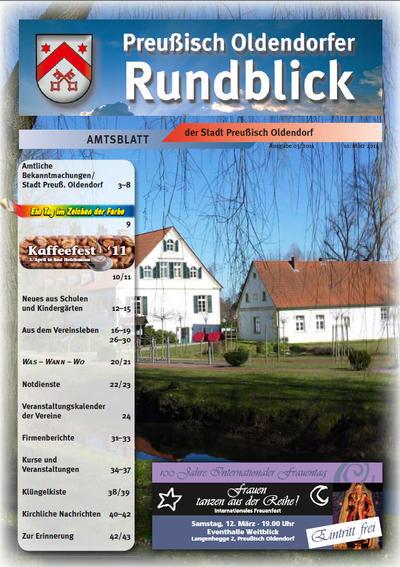 Rundblick 3-2011