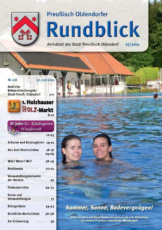 Rundblick 7-11_Titel