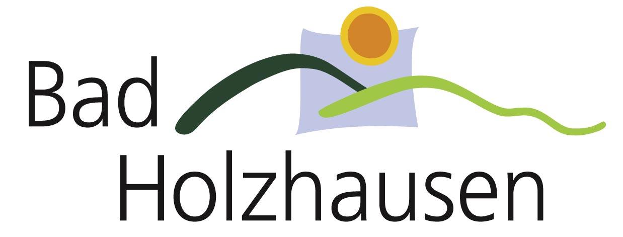 Externer Link: Logo-Holzhausen