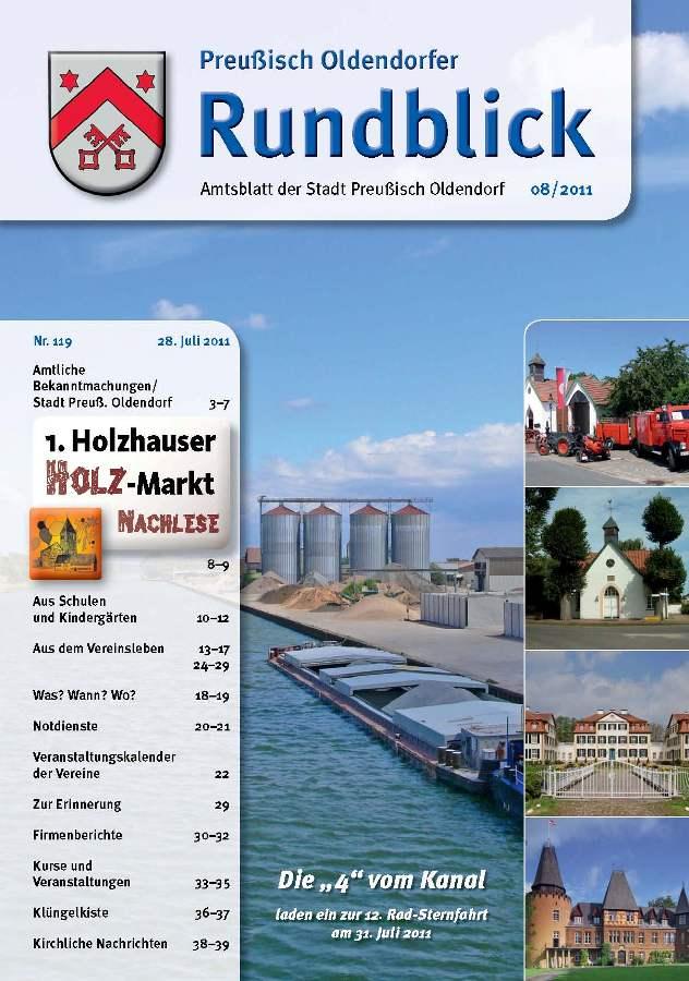 Rundblick 8-2011_Titel