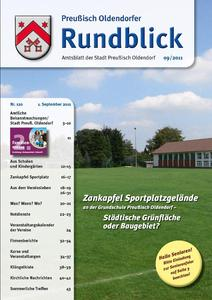Rundblick_9-2011-Titel