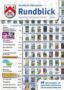 Rundblick 10-2011_Titel