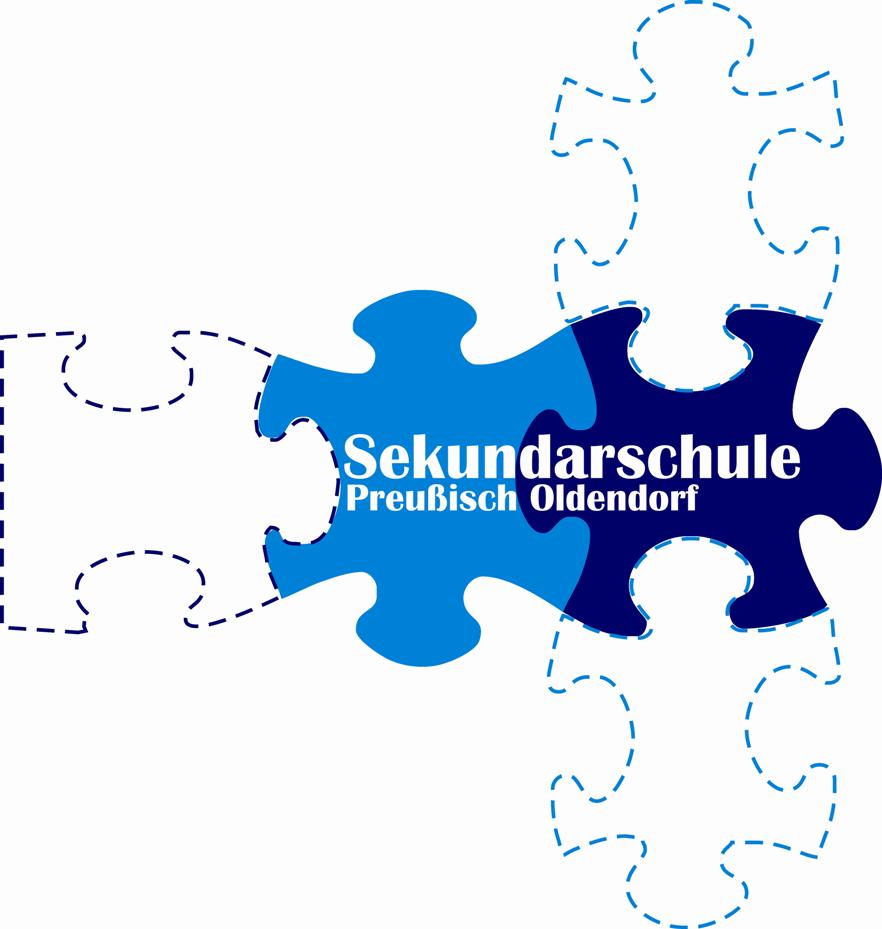 Logo_Sekundarschule