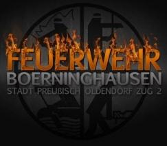 Externer Link: Logo_FW-Börninghausen