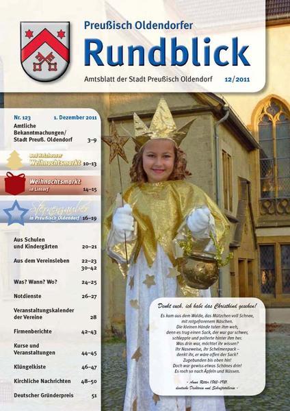 Rundblick 12-2011_Titel