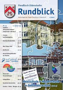 Rundblick 1-2012