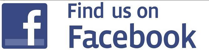 Externer Link: Facebook-Logo-Touristik