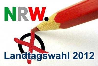 Logo_NRW-Landtagswahl_2012