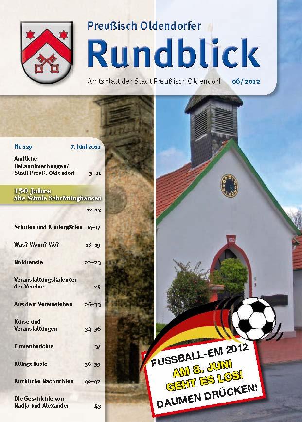 Rundblick 6-2012