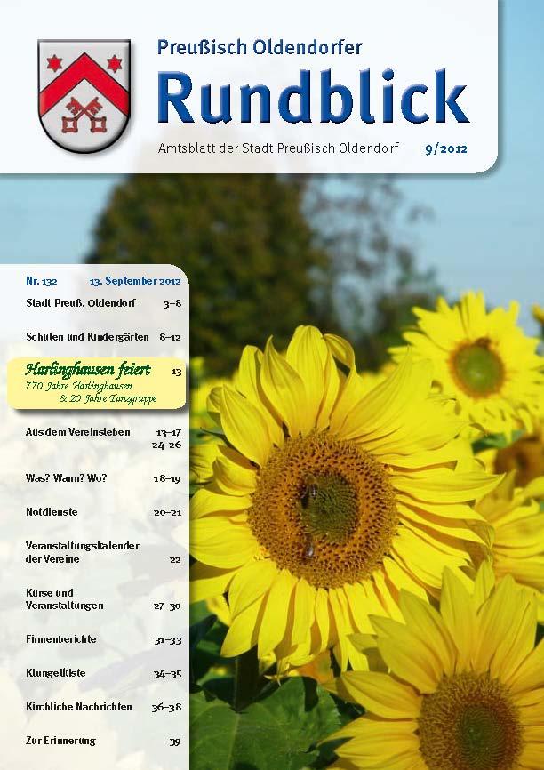 Rundblick 9-2012