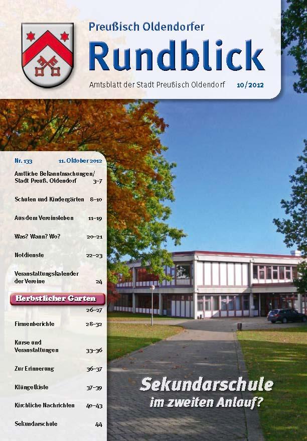 Rundblick 10-2012