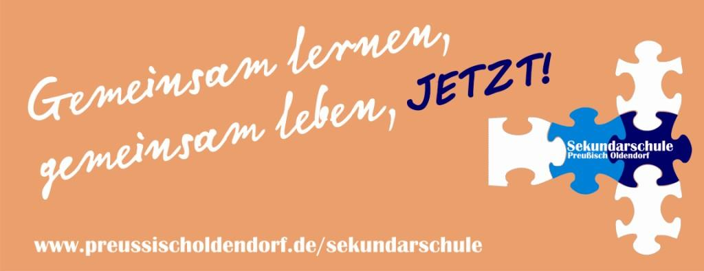 Banner_Sekundarschule_web