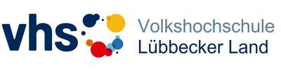 Externer Link: http://www.vhs-altkreis-luebbecke.de/Pr.%20Oldendorf/vhsstelle-Pr.+Oldendorf