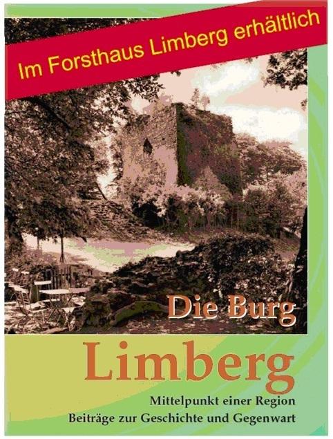 Die Burg - Limberg