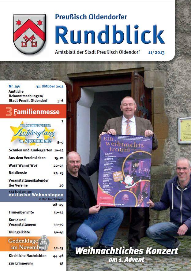 Rundblick 11-2013