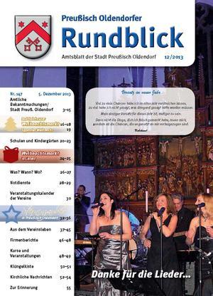 Rundblick 12-2013