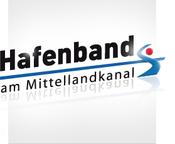 Externer Link: http://www.hafenband.de/hafenband/hafen-preussisch-oldendorf/