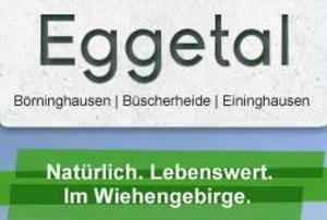 Externer Link: Logo_Eggetal