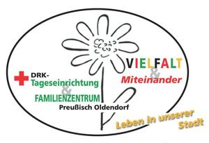 Externer Link: http://drk-altkreis-luebbecke.de/angebote/kinder-jugend-und-familie/kitas/max-und-moritz-bad-holzhausen.html