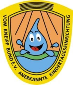 Externer Link: DRK Kneipp-KiTa Max und Moritz Bad Holzhausen_Logo