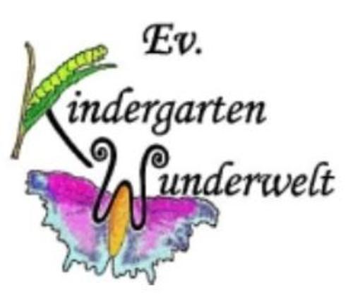 Externer Link: http://www.kindergartenwunderwelt.de