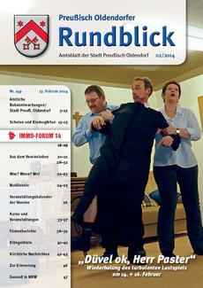 Rundblick 2-2014