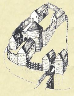 Limberg 1556