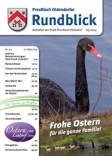 Rundblick 3-2014
