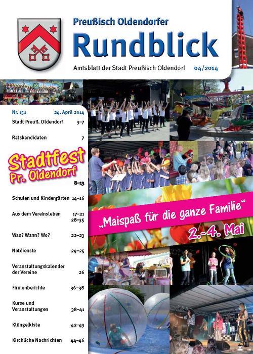 Rundblick 4-2014