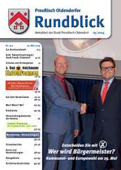 Rundblick 5-2014