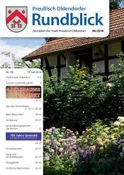 Rundblick 6-2014