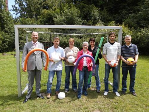 Schulsportsponsoring2014