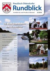 Rundblick 7-2014