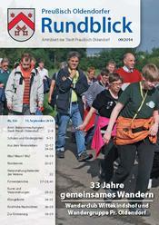 Rundblick 9-2014
