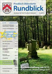 Rundblick 11-2014_Titel