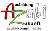 Externer Link: azubi-kommunal_logo