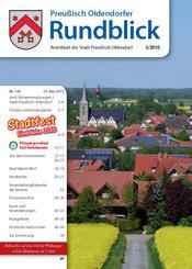 Rundblick 5-2015