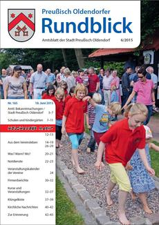 Rundblick 6-2015_Titel
